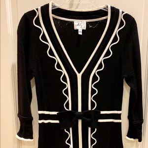 Milly Dress Medium